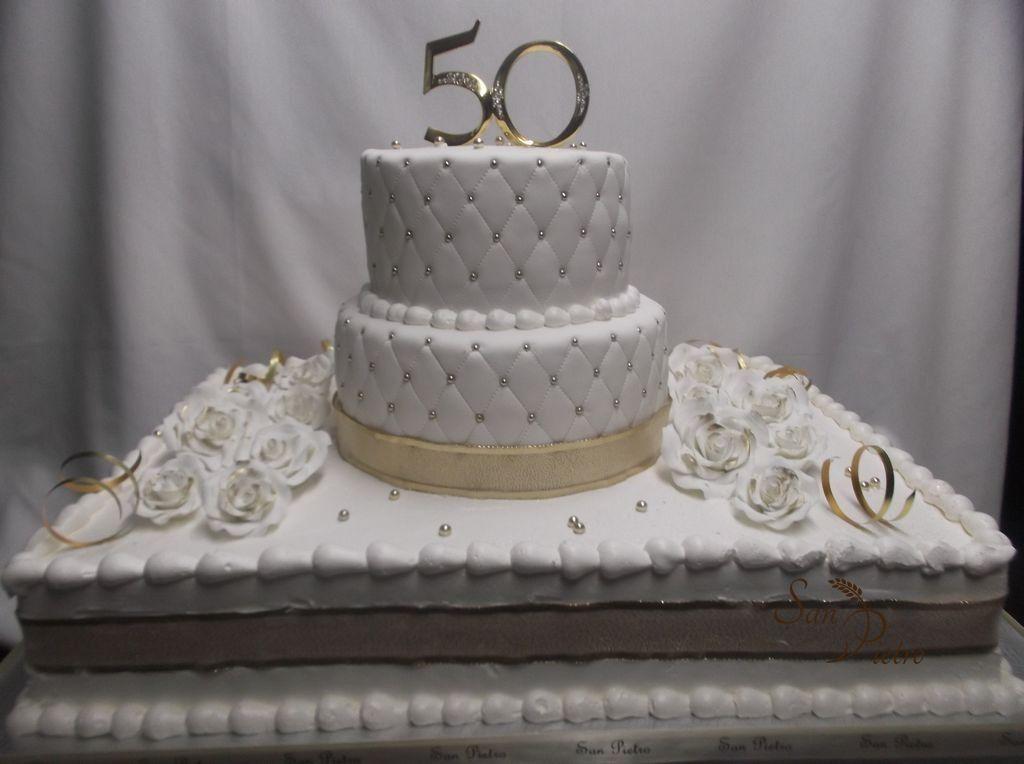 Boulangerie P 226 Tisserie Sanpietro Bakery Anniversary Cakes