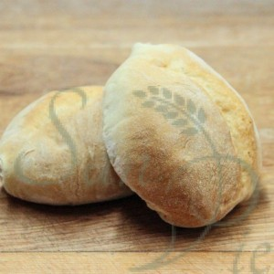 panini portugais / Panini Portugese