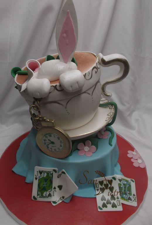 Boulangerie P Tisserie Sanpietro Bakery Birthday Cakes