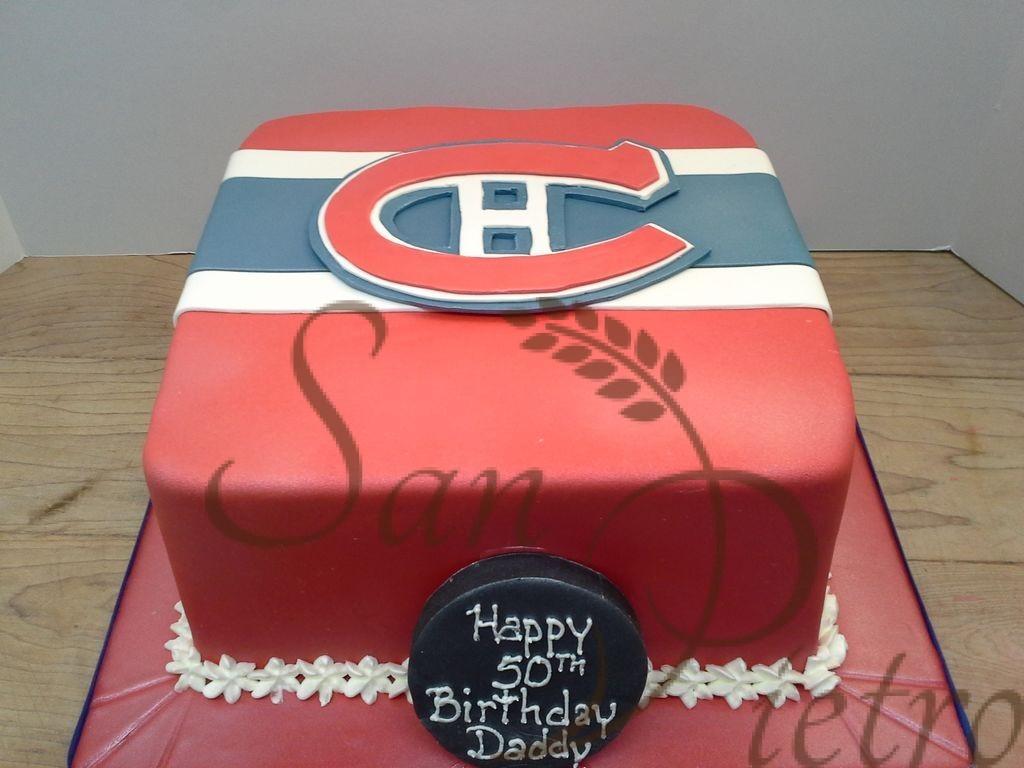 Boulangerie Ptisserie Sanpietro Bakery Sport Cakes