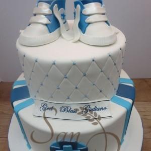 cake-baptism-Giuliano