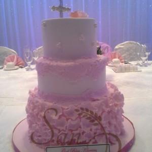 cake-baptism-karissa (2)
