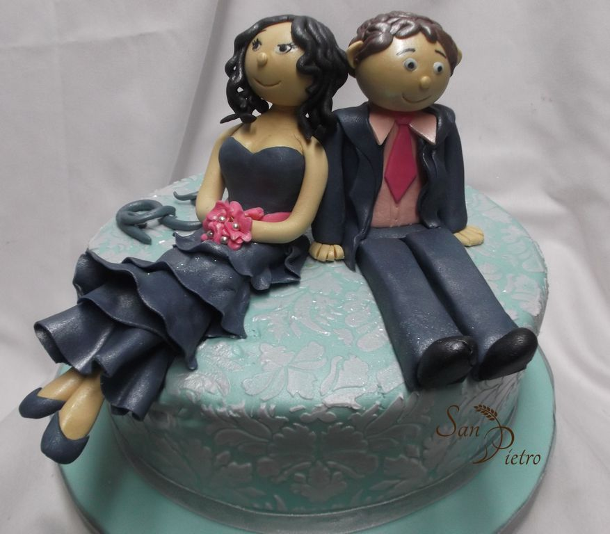 Boulangerie P 226 Tisserie Sanpietro Bakery 3d Amazing Cakes