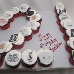 21-bday-cupcakes