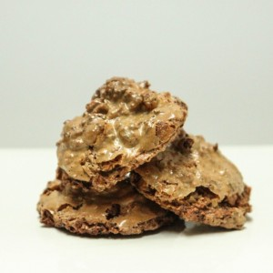 Biscuits Brutti e Buoni