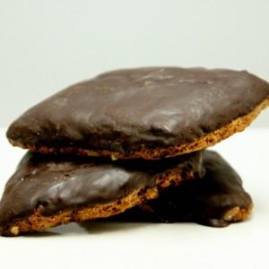biscuits mustaccioli / mustaccioli cookies