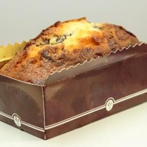 Gâteau Marbé