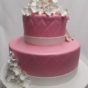 pink-and-elegant
