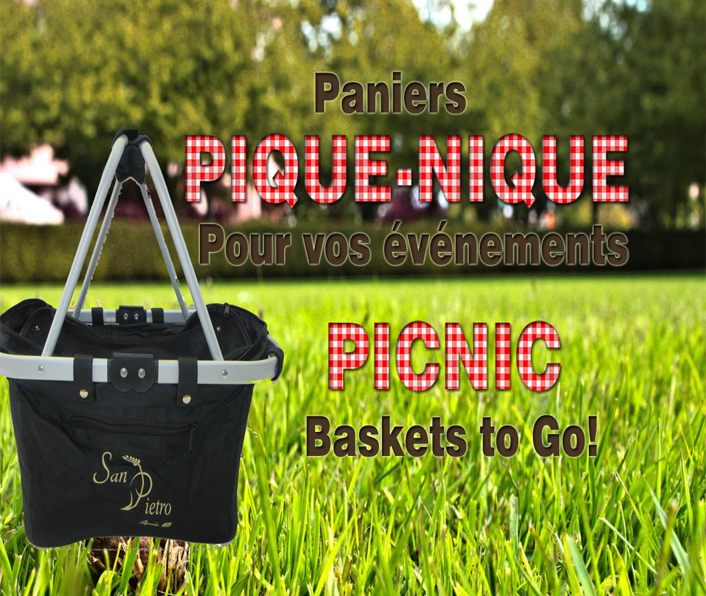 Picnic_Baskets_Promo-2