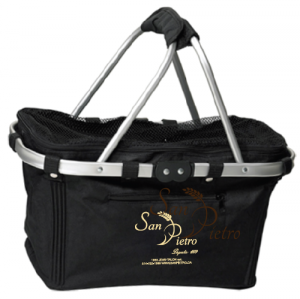 sanpietro-picnic-basket